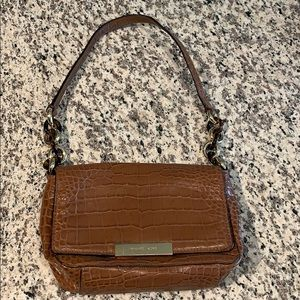 Michael Kors small handbag
